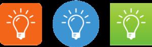 DMSO – Wirkung, Anwendung und Bezugsquellen logo